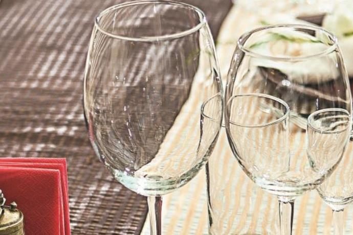 בגלל האוכל: מהו החג הכי לא בריא?   מאיה רוזמן מסבירה