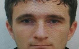 פיודור בייז'נרי, חשוד בארבעה מקרי רצח ואונס בחיפה