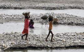 ילדים עובדים בתת תנאים בהודו, ארכיון