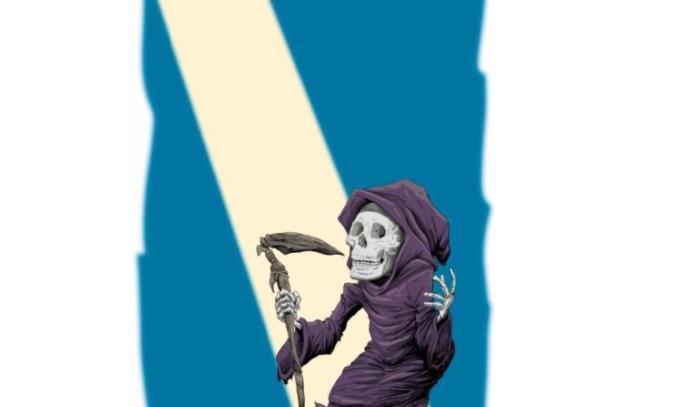 איור: אורי פינק