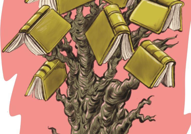 מרסל מוסרי השלימה כתיבת ספר