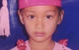 דניקה מאי גרסיה, הקורבן הצעיר ביותר במלחמת הסמים בפיליפינים