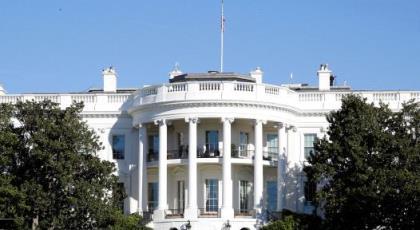הבית הלבן(צילום: הבית הלבן)