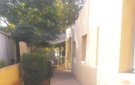 בית נועם
