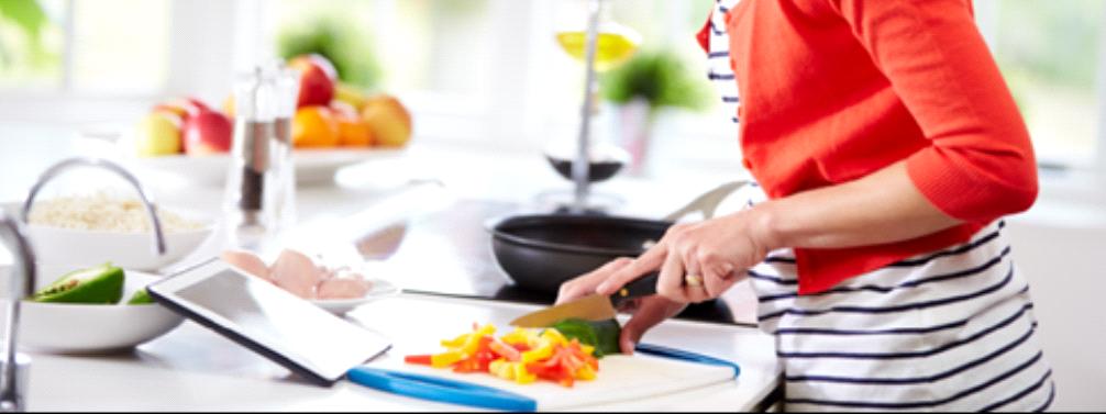 8 טיפים לתזונה מאוזנת שתשפר את תפקודכם במהלך היום (צילום: אינג אימג')
