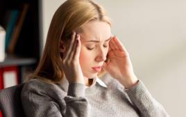 כמות אדירה של עובדים סובלים מכאבים הקשורים לעבודה