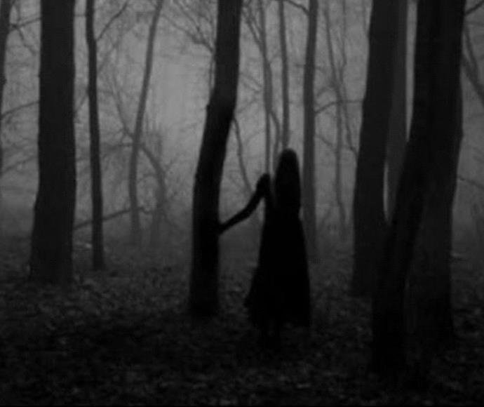רוח רפאים