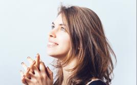 ברגש שולט בקרב הדתיים, וההיגיון בקרב האתאיסטים